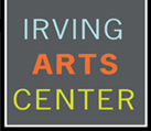 Irving Arts Center